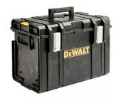 DeWalt DS400 Coffret Tough System - 1-70-323